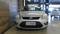 120_90_ford-focus-sedan-glx-2-0-16v-flex-aut-11-12-17-2