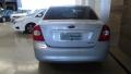 120_90_ford-focus-sedan-glx-2-0-16v-flex-aut-11-12-17-3