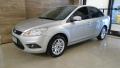 120_90_ford-focus-sedan-glx-2-0-16v-flex-aut-11-12-17-4