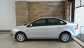120_90_ford-focus-sedan-glx-2-0-16v-flex-aut-12-13-24-1