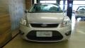 120_90_ford-focus-sedan-glx-2-0-16v-flex-aut-12-13-24-2