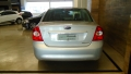 120_90_ford-focus-sedan-glx-2-0-16v-flex-aut-12-13-24-3