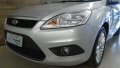 120_90_ford-focus-sedan-glx-2-0-16v-flex-aut-12-13-24-4