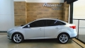 120_90_ford-focus-sedan-se-2-0-powershift-15-16-17-1