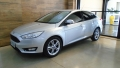 120_90_ford-focus-sedan-se-2-0-powershift-15-16-17-4