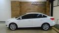 120_90_ford-focus-sedan-se-plus-2-0-powershift-15-16-2-1