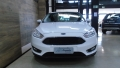 120_90_ford-focus-sedan-se-plus-2-0-powershift-15-16-2-2
