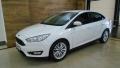 120_90_ford-focus-sedan-se-plus-2-0-powershift-15-16-2-4