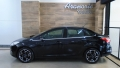 120_90_ford-focus-sedan-titanium-2-0-16v-powershift-14-15-20-1