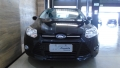 120_90_ford-focus-sedan-titanium-2-0-16v-powershift-14-15-20-2