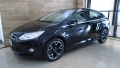 120_90_ford-focus-sedan-titanium-2-0-16v-powershift-14-15-20-4