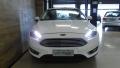 120_90_ford-focus-sedan-titanium-plus-2-0-powershift-16-16-3-2