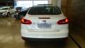 120_90_ford-focus-sedan-titanium-plus-2-0-powershift-16-16-3-3