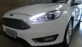 120_90_ford-focus-sedan-titanium-plus-2-0-powershift-16-16-3-4