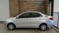 120_90_ford-ka-ka-sedan-se-1-5-16v-flex-16-17-11-1