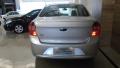 120_90_ford-ka-ka-sedan-se-1-5-16v-flex-16-17-11-3