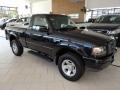 Ford Ranger (Cabine simples-Estendida) Ranger XLS Sport 4x2 2.3 16V (Cab Simples) - 08/08 - 31.800