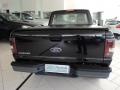 120_90_ford-ranger-cabine-simples-estendida-ranger-xls-sport-4x2-2-3-16v-cab-simples-08-08-1-4