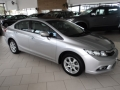 Honda Civic New EXR 2.0 i-VTEC (Flex) (Aut) - 13/14 - 64.800