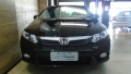 120_90_honda-civic-new-lxs-1-8-16v-i-vtec-flex-13-14-19-2