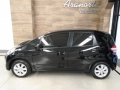 120_90_honda-fit-new-lx-1-4-flex-aut-13-14-7-1