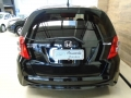 120_90_honda-fit-new-lx-1-4-flex-aut-13-14-7-3