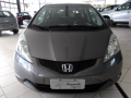 120_90_honda-fit-new-lxl-1-4-flex-aut-09-10-3-3