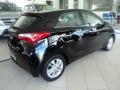 120_90_hyundai-hb20-1-6-premium-aut-14-14-7-2