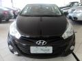 120_90_hyundai-hb20-1-6-premium-aut-14-14-7-3