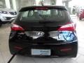 120_90_hyundai-hb20-1-6-premium-aut-14-14-7-4