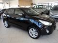 Hyundai ix35 2.0 GLS (aut) - 10/11 - 59.900