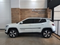 120_90_jeep-compass-2-0-longitude-flex-aut-17-17-22-1