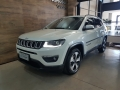 120_90_jeep-compass-2-0-longitude-flex-aut-17-17-22-2