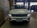 120_90_jeep-compass-2-0-longitude-flex-aut-17-17-22-4