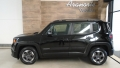 120_90_jeep-renegade-sport-1-8-flex-aut-16-16-42-1