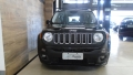 120_90_jeep-renegade-sport-1-8-flex-aut-16-16-42-2
