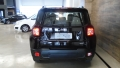120_90_jeep-renegade-sport-1-8-flex-aut-16-16-42-3