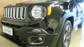 120_90_jeep-renegade-sport-1-8-flex-aut-16-16-42-4