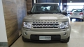 120_90_land-rover-discovery-hse-3-0-sdv6-4x4-11-12-2
