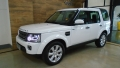 120_90_land-rover-discovery-s-3-0-tdv6-5l-4wd-14-14-4