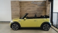 120_90_mini-cooper-cooper-s-1-6-16v-turbo-aut-09-10-3-1