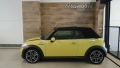 120_90_mini-cooper-cooper-s-1-6-16v-turbo-aut-09-10-3-2