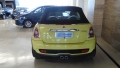 120_90_mini-cooper-cooper-s-1-6-16v-turbo-aut-09-10-3-4