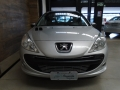 120_90_peugeot-207-hatch-xs-1-6-16v-flex-09-10-30-2