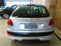 120_90_peugeot-207-hatch-xs-1-6-16v-flex-09-10-30-3