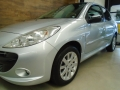 120_90_peugeot-207-hatch-xs-1-6-16v-flex-09-10-30-4