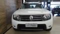 120_90_renault-duster-2-0-16v-tech-road-ii-aut-14-15-7-2