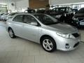 120_90_toyota-corolla-sedan-1-8-dual-vvt-i-gli-aut-flex-12-13-48-1