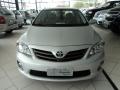 120_90_toyota-corolla-sedan-1-8-dual-vvt-i-gli-aut-flex-12-13-48-3