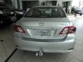 120_90_toyota-corolla-sedan-1-8-dual-vvt-i-gli-aut-flex-12-13-48-4